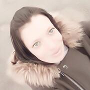 Анна беляева, 24, г.Екатеринбург