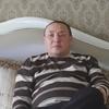 Кыялбек, 47, г.Бишкек