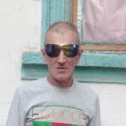 сергей 48 Алчевск
