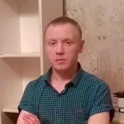 Николай 33 Кореновск