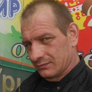Начать знакомство с пользователем владимир 48 лет (Рак) в Нарышкино