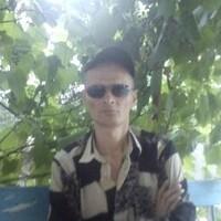 Александр, 39 лет, Телец, Алчевск
