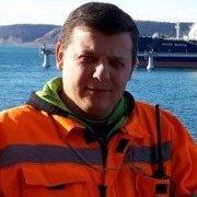 Алексей 38 лет (Близнецы) Железногорск
