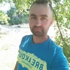 Grisha, 37, Milan