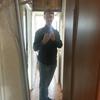 Юрий, 31, г.Ишим