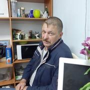 Саша 54 Невьянск