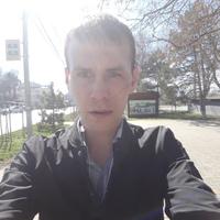 Ярослав, 28 лет, Весы, Анапа