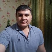 Андрей 34 Кропоткин