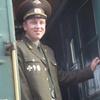 Дмитрий, 30, г.Выползово