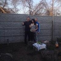 Dmitriy, 37 лет, Дева, Днепр