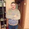 Yura, 49, г.Дятьково