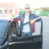 серега, 39, г.Зубова Поляна