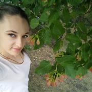 Алёна, 25 лет, Овен