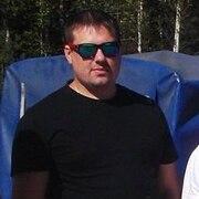 AlexMeek, 29, г.Суздаль