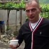 Kaxa Kaxi, 40, г.Тбилиси