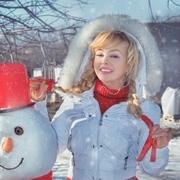 Oksana, 41, г.Ессентуки