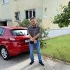 Юрий, 58, г.Кохтла-Ярве