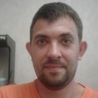 дима, 39 лет, Стрелец, Биробиджан