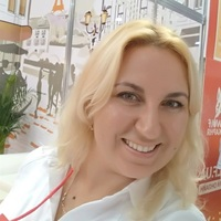 Русланка, 37 років, Близнюки, Львів