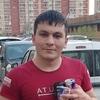 Ромка, 30, г.Мытищи