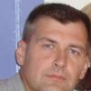 Konstantin, 46, Vyazma