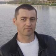 Sergey Elagin 42 Благодарный