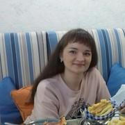 Наталья, 30, г.Адлер