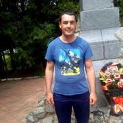 максим 33 года (Рыбы) хочет познакомиться в Дмитровске-Орловском