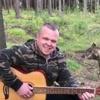 Dmitriy, 35, Revda