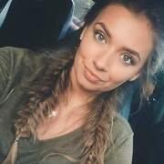 Natalya 28 Алматы́