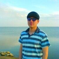 Артем, 26 лет, Рыбы, Минск