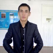 PrInC 30 Талдыкорган