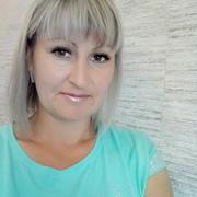 наталья 44 Комсомольск-на-Амуре