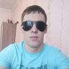 Юра, 32, г.Лосино-Петровский