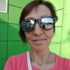 Галина, 51, г.Евпатория