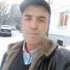 Коля, 37, г.Калининград