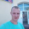 Антон, 32, г.Луховицы