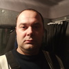 Денис, 40, г.Самара