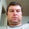 Олег, 43, г.Семикаракорск