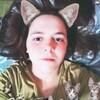iren, 28, Piatykhatky