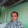 Владимир, 41, г.Фролово