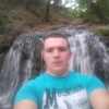 Коля Шевчук, 26, г.Мариуполь