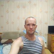 Василий, 37, г.Советская Гавань