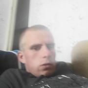Артём Овчинников, 22, г.Сергач