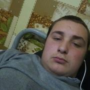 Андрей 20 Киев
