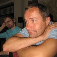 Михаил, 37 лет, Водолей, Томск