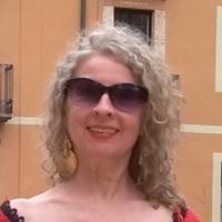 Natali, 51 год, Водолей, Северодвинск