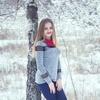 Аллочка Юрковская, 19, г.Кодыма