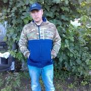 Александр 37 Куркино