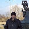 артем алпатов, 35, г.Нижнеудинск